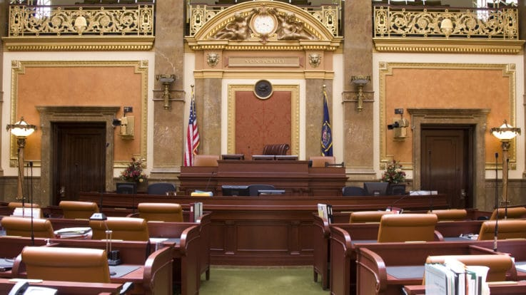 Four Benefits of Using Mock Trials