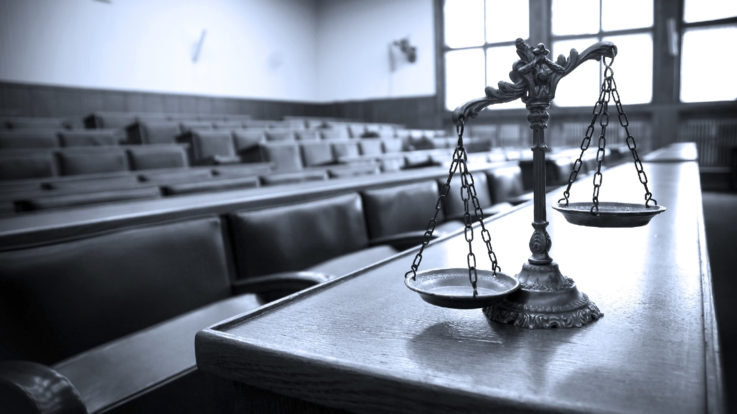 The Benefits of Using a Shadow Jury in a High-Profile Case